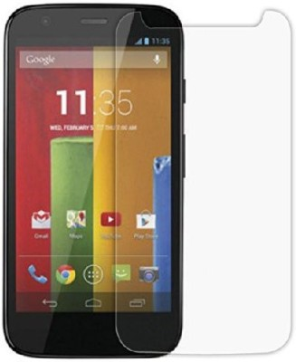 DigiYes Screen Guard for Moto G