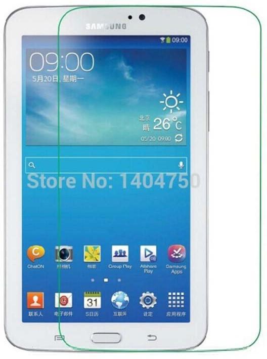 Lavish Screen Guard for Samsung Galaxy Tab 3 T211
