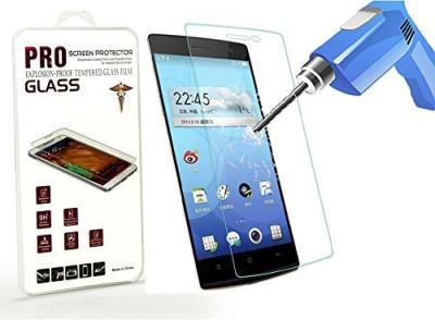Pro Glass by CAS INC 3343391 Screen Guard for Samsung Galaxy S4