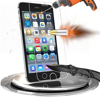 Cell 4 Tech Screen Guard for iphone 6