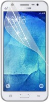 SPL Screen Guard for Samsung Galaxy J2