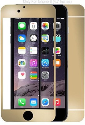 Connetech 3345392 Screen Guard for IPhone 6 6s