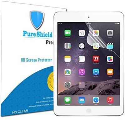 Pure Shield Screen Guard for IPad air 2