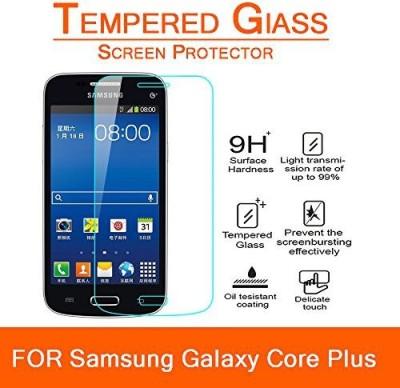 Anoke 3350274 Screen Guard for Samsung Galaxy core