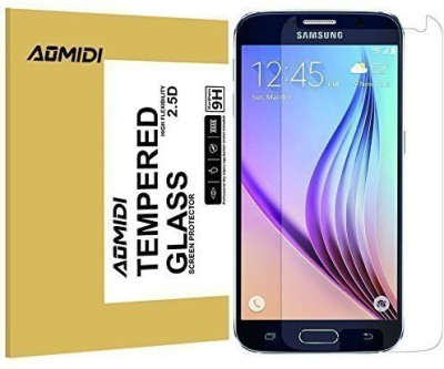 AOMIDI Screen Guard for Samsung galaxy s6 g9200