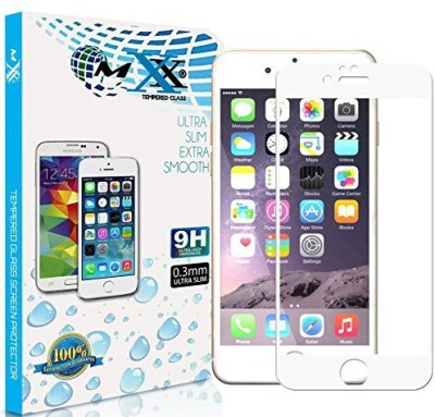 MXX Screen Guard for iphone 6