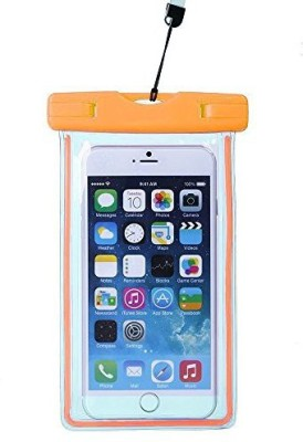Ambielly Screen Guard for iphone 6