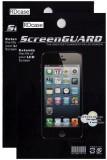 RDcase SGuardLumia640XLMatte2Pack Privac...