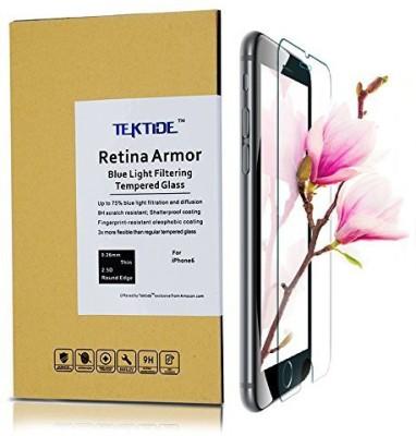 Tektide 3348325 Screen Guard for IPhone 6s