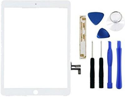 Sagrun WE-5PAD with tools Screen Guard for Ipad air