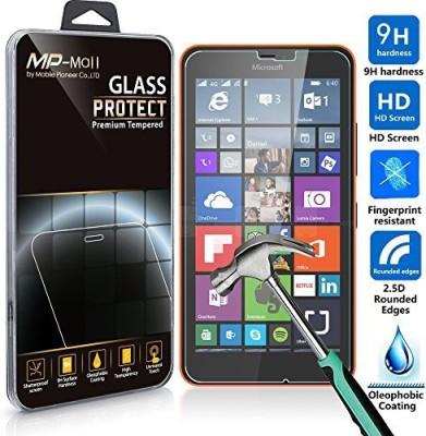 MP-Mall Screen Guard for Microsoft lumia 640 xl