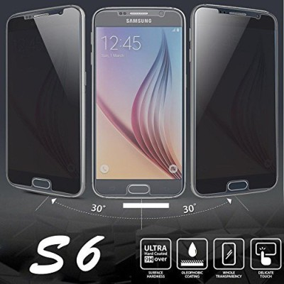 TOPMILL 3345023 Screen Guard for Samsung s6