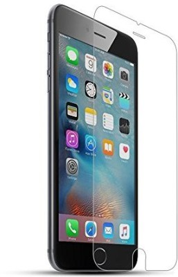 Wolf totem Screen Guard for IPhone 6 s