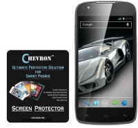 Chevron Screen Guard for XOLO Q700S best price on Flipkart @ Rs. 230