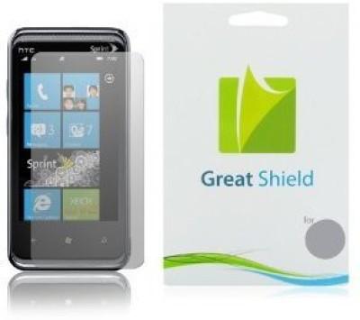 GreatShield Screen Guard for HTC Arrive
