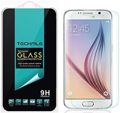 TechFilm Screen Guard for Samsung galaxy s6
