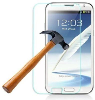 iAnder Screen Guard for Samsung Galaxy note 2