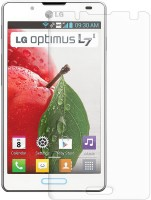 Unistuff Screen Guard for LG Optimus L7 II P710
