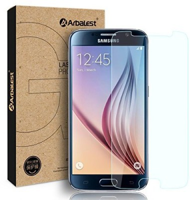 Arbalest SP-TG-S6-0.3 Screen Guard for Samsung galaxy s6