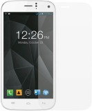 ARS SR-409 Tempered Glass for Micromax C...