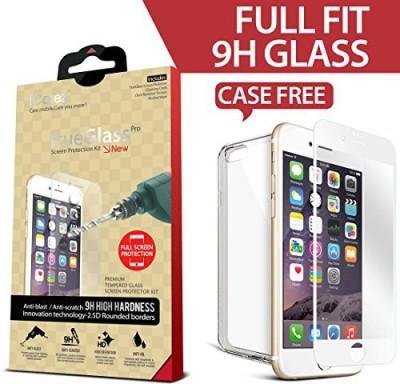 i-Care iC-iPhone6Plus-FullTG-W-1-fba Screen Guard for Iphone 6 plus
