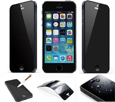 TOPMILL 3344060 Screen Guard for iphone 6