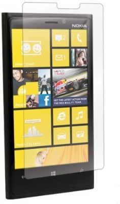 BodyGuardz Screen Guard for Nokia lumia 920