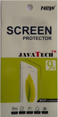 Java Tech BlueDimond SG482 Screen Guard for HTC Windows Phone 8S
