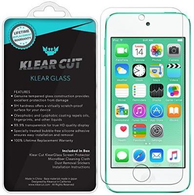 Klear Cut KC-IM1096 Screen Guard for Ipod touch
