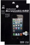 Professional Screen Guard for Xiaomi Red...