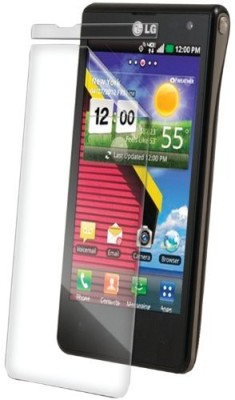 Invisible Shield FFLGLUC4GS Screen Guard for Lg lucid