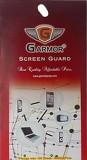 Garmor Screen Guard for LG G3 Beat