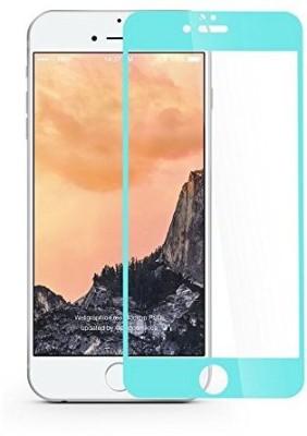 JZHY LT045QL Screen Guard for iphone 6
