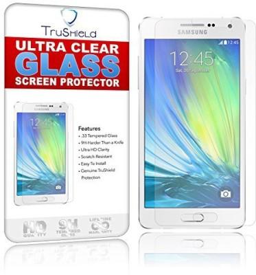 TruShield 3350039 Screen Guard for Samsung galaxy a3