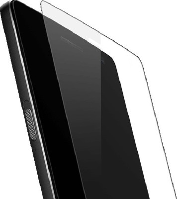 Tripoc Oneplus 2 Tempered Glass for ONEPLUS 2