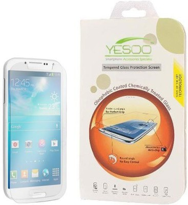 YESOO Screen Guard for HTC one 2