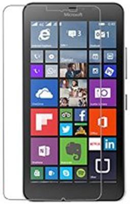 ARS SR-419 Tempered Glass for Nokia Lumia 640 XL