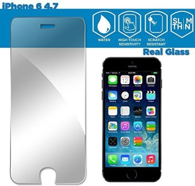 GLAZZ GLA768 Screen Guard for iphone 6