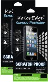 Kolor Edge 4343-CLRHUAWEINEXUS6P2PCK Scr...
