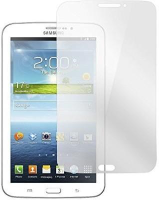 VONOTO 3347712 Screen Guard for Samsung galaxy tab 3