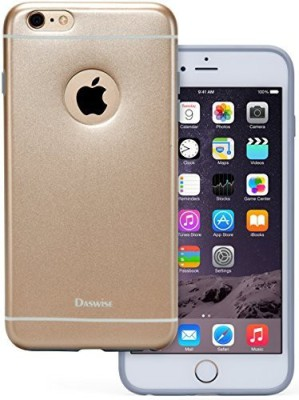Daswise Screen Guard for IPhone 6 plus cases