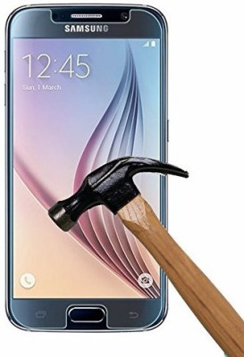 ZZYBIA 3351065 Screen Guard for Smartphone
