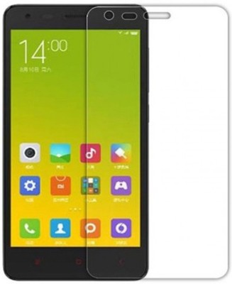 Gurman Good's Gae0383 Screen Guard for Redmi 2