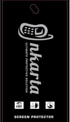 Onkarta Matte0294574 Screen Guard for Oplus Xonphone5