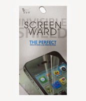 ADPO Screen Guard for Micromax A250
