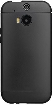E-TRENDS 3343276 Screen Guard for htc one m8