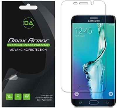 Dmax Armor Screen Guard for Samsung galaxy s6 edge plus