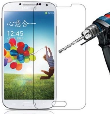 ShockWize 3343499 Screen Guard for Samsung galaxy mega i9200