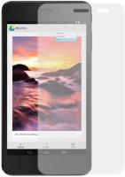 Colorcase Screen Guard for Dell Venue 7 3741