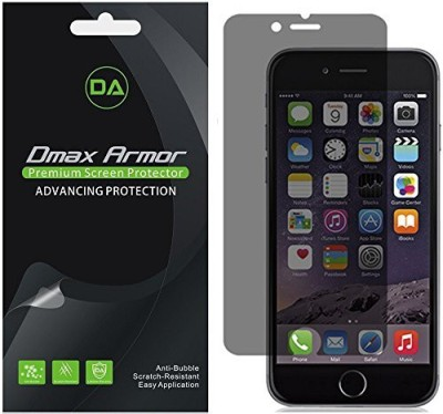 Dmax Armor 3299434 Screen Guard for IPhone 6